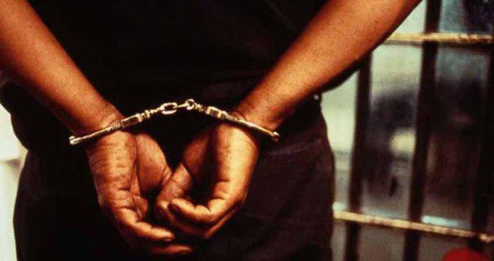 घाटकोपर बसस्फोटातील आरोपी 16 वर्षांनंतर जाळ्यात