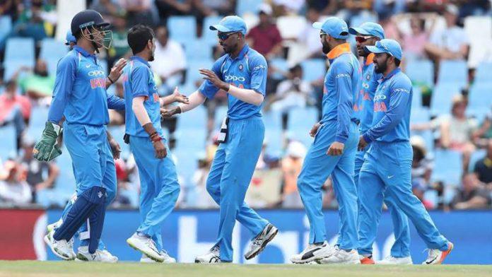 परदेशी लिग्स मध्ये खेळणार भारतीय खेळाडू