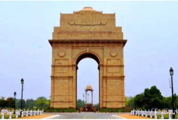 दिल्लीत रंगणार 5 आणि 6 मे रोजी महाराष्ट्र महोत्सव