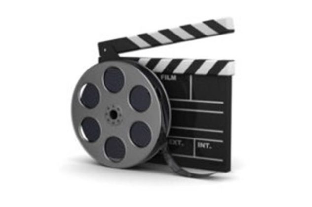 राजधानीत 'आसियान भारत चित्रपट' महोत्सवाचे आयोजन