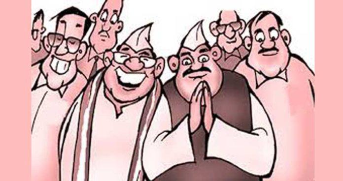 पाकिस्तान निवडणूक प्रचारादरम्यान नेत्यांवर दहशतवादी हल्ल्यांचा धोका