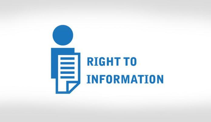 राजकीय पक्ष माहितीच्या अधिकारात आणण्याबाबत निवडणूक आयोगाचे सीआयसीशी मतभेद