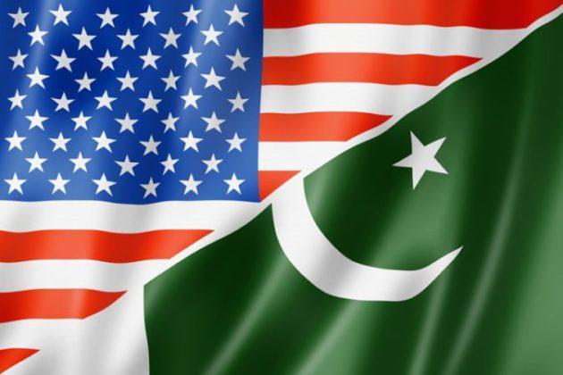 अमेरिका-पाकिस्तान संबंध अगदी टोकाच्या अवस्थेला गेलेत – परवेझ मुशर्रफ