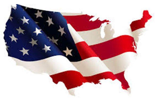 इराणशी झालेल्या अणुकरारातून अमेरिका बाहेर