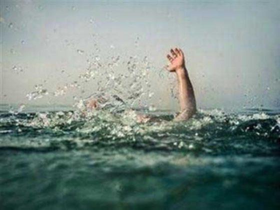 गोंदियामध्ये धरणात बुडून दोन बालकांचा मृत्यू