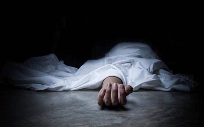 मिरा रोड : रुग्णाचा मृत्यू; वोक्हार्ट रुग्णालयात नातेवाईकांचा धुडगुस
