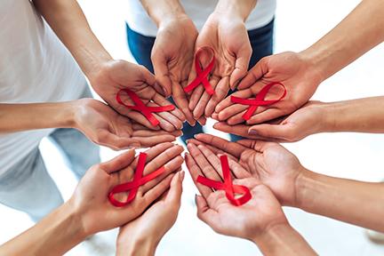 गोवा सरकार लग्नापूर्वी HIV चाचणी बंधनकारक करण्याच्या विचारात