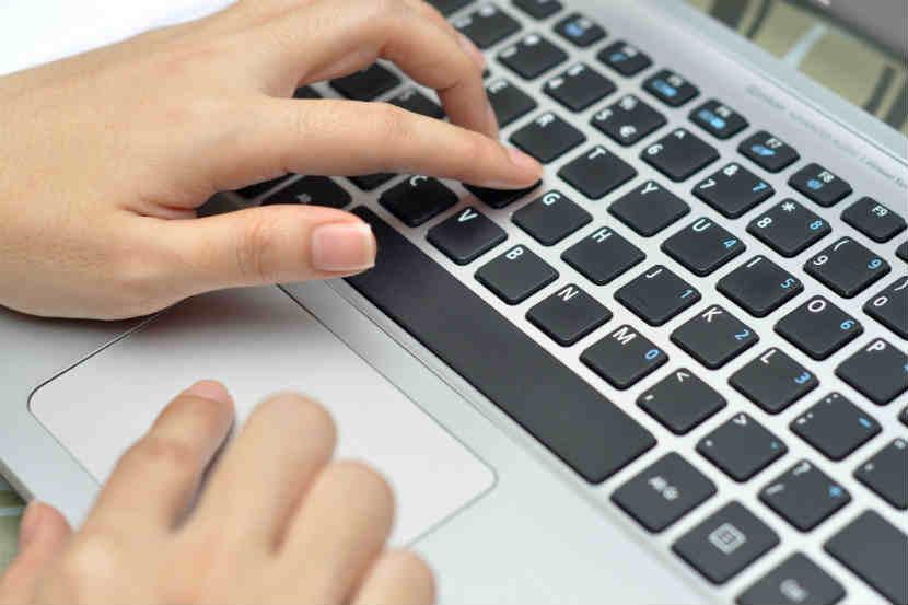कर्नाटक राज्यात इयत्ता पाचवीपर्यंतच्या ऑनलाईन शिक्षणास बंदी