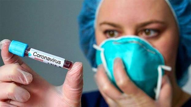 एकूण रुग्णसंख्या 24.16 लाखांवर; जायडस कॅडिलाने 2800 रुपयांत लॉन्च केले कोरोनाचे रेमडेसिविर ऑषध