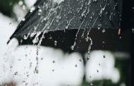 राज्यात पुन्हा पावसाची शक्यता; हवामान खात्याचा इशारा