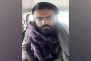 #CoronaVirus: देशद्रोहाचा आरोप असलेला शरजील इमाम कोरोना पॉझिटिव्ह