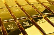 भारतात सोने आयातीत मोठी वाढ; चांदीत घसरण, अर्थव्यवस्थेला फटका