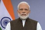 भगवान बलराम जयंतीदिनी पंतप्रधान नरेंद्र मोदींची आणखी एक घोषणा…शेतकऱ्यासाठी चांगली बातमी!