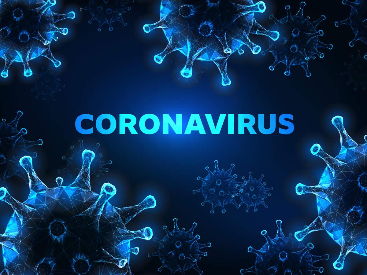 Corona Update: देशातील 95 लाख रुग्ण झाले कोरोनामुक्त, रिकव्हरी रेट 95.40 टक्के,