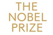 Harvey J Alter, Michael Houghton आणि Charles M. Rice यांना Hepatitis C virus या औषधाच्या संशोधनासाठी नोबेल पुरस्कार 2020 जाहीर