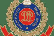शेतकरी आंदोलनाच्या पार्श्वभूमीवर 9 स्टेडियमचे कारागृहात रूपांतर करण्यासाठी दिल्ली पोलिसांची सरकारकडे मागणी