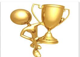 डॉ. पी. ए. इनामदार सामाजिक कृतज्ञता सन्मान २०२०' जाहीर
