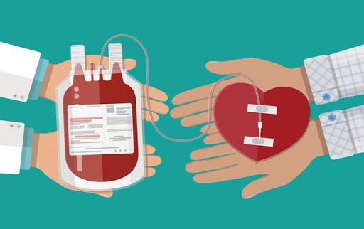 आता 'त्या' रुग्णांना मिळणार मोफत रक्त पिशव्या