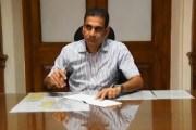 नाइट कर्फ्यू लावण्यास प्रवृत्त करू नका, मुंबई पालिका आयुक्त इकबालसिंग चहल