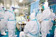 Good News: इंटर्नशीप करणाऱ्या डॉक्टरांना दिलासा, कोरोना काळासाठी मिळणार अतिरिक्त भत्ता