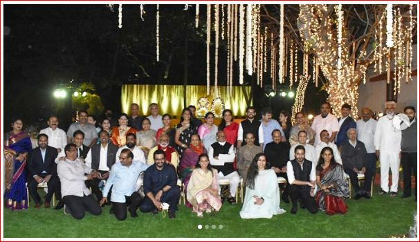 Nilesh Rane critisize Sanjay Raut over aditya thakray photo