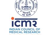 सोमवारी दिवसभरात 7. 4 कोटी जणांची कोरोना चाचणी- ICMR