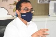 कोरोनामुळे होळी, धुलिवंदन उत्सव सार्वजनिकरित्या साजरा करण्यास मनाई; जिल्हाधिकारी डॉ.राजेश देशमुख यांचे आदेश