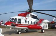 बापरे! भाजपाच्या मुख्यमंत्र्यांसाठी रशियावरुन मागवलं हेलिकॉप्टर; तासाचं भाडं ५ लाख १० हजार रुपये