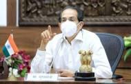 #Covid-19: मुख्यमंत्री आजच निर्णय घेतील- अस्लम शेख