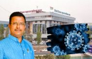 पिंपरी-चिंचवड औद्योगिक परिसरात कामगारांना 'आरटीपीसीआर' बंधनकारक करू नका: संदीप बेलसरे