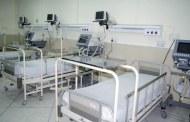 लाज आणली : मोफत उपचार असताना 'आयसीयू' बेड साठी १ लाख रुपयांची 'खंडणी'