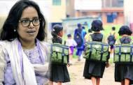 इयत्ता पहिली ते चौथीच्याही शाळा सुरू होणार, शिक्षणमंत्र्यांचे संकेत