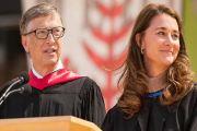 २७ वर्षांच्या संसारानंतर बिल गेट्स आणि मेलिंडा घेणार घटस्फोट