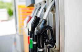 इंधन दरवाढ काही थांबेना! पेट्रोल, डिझेलचे दर पुन्हा वाढले