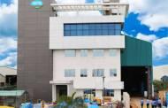 सांडपाणी प्रक्रिया प्रकल्प निर्मिती क्षेत्रात १४ देशांमध्ये विस्तारलेली प्रसिद्ध डब्लूटीई इन्फ्रा प्रोजेक्ट प्रा. लि. कंपनी! (व्हीडिओ)