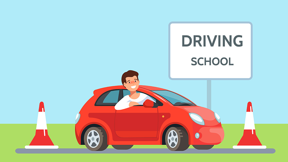 पुणे, पिंपरी-चिंचवडमध्ये ड्रायव्हिंग स्कूल सुरु होणार