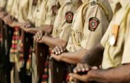 पिंपरी-चिंचवड पोलीस शिपाई पदाची लेखी परीक्षा चौथ्यांदा पुढे ढकलली