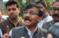 अयोध्येतील जमीन घोटाळ्याचा ईडी आणि सीबीआयने तपास करावा- खासदार संजय राऊत