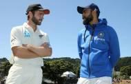 जागतिक कसोटी अजिंक्यपद स्पर्धा : भारत-न्यूझीलंड ऐतिहासिक सामना आजपासून