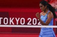 Olympic: पी. व्ही. सिंधूची कांस्य पदकावर मोहोर; व्यक्तीगत स्पर्धेत दोन पदक जिंकणारी ठरली पहिली महिला