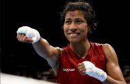 Tokyo Olympic : लव्हलिना बोर्गोहेनला बॉक्सिंगमध्ये कांस्य पदक