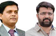 पूरग्रस्तांना मदत: महापालिका आयुक्त राजेश पाटील अन् टीमचे आमदार महेश लांडगेंकडून कौतूक