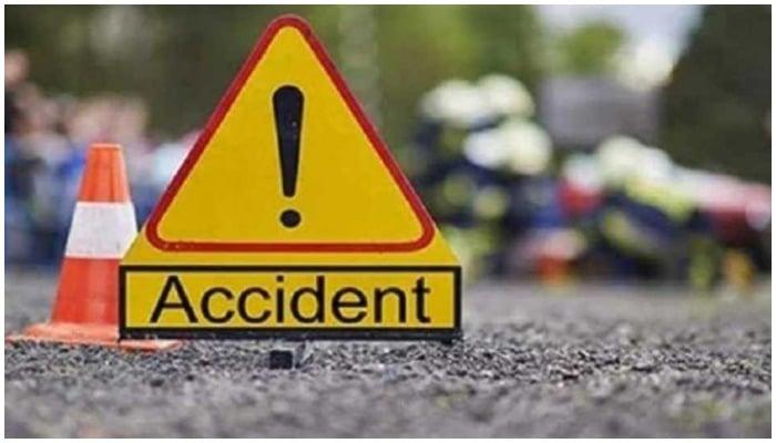 सिंहगड रोड आणि वारजे परिसरात रस्ते अपघातात 16 वर्षीय तरुणासह महिलेचा मृत्यू