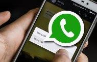 विशेष लेख : इंटरसेप्टिंग आणि व्हॉट्सॲप कॉल;तो गुन्हाही व्हॉट्सॲप कॉल आदेशानंतर!
