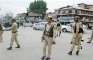 पाकिस्तानच्या विजयाचा जल्लोष केल्यामुळे वैद्यकीय विद्यार्थ्यांवर गुन्हा दाखल