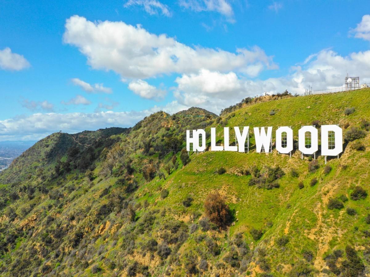 अमेरिकेत चित्रपट निर्मितीशी संबंधित मंडळी संपावर जाणार