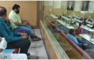 महापालिका सभेला खासदार डॉ. अमोल कोल्हे यांची हजेरी; गॅलरीत बसून नगरसेवकांवर 'वॉच'
