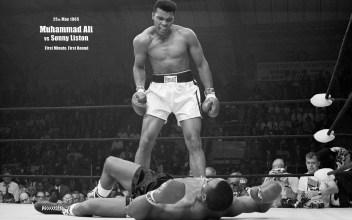 00032318.Muhammad.Ali.vs.Sonny.Liston