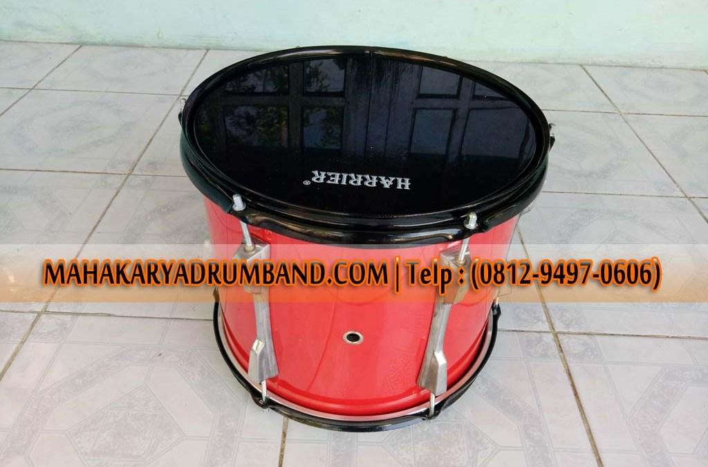 Jual tenor drum