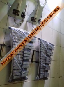 Supplier Bellyra Murung Raya